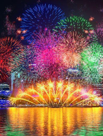 firework-display-in-singapore